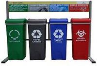 punto-ecologico-4-basureros