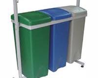 punto-ecologico-55-litros