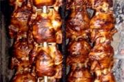 pollo-asado-alajuela