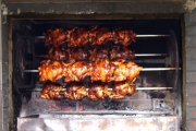 pollo-asado-pollo-papi-barrio-san-jose