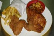 pollo-papi-combo1