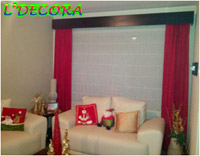 decoracion-cortinas-sala