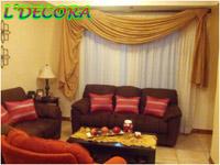 decoracion-cortinas-salas