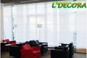 decoracion-oficina-000