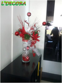 floreros-decorativos