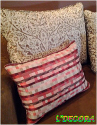 interior-decorator-pillows