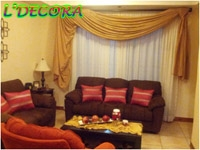 decoracion-cortinas-salas