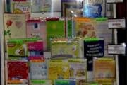 libreria-crissol-targetas