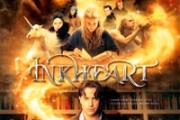video-crissol-inkheart