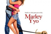 video-crissol-marley-y-yo