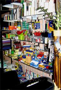 libreria-crissol-accesorios