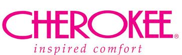 cherokee-logo-medical-store-cr