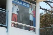 medical-store-tienda-alajuela