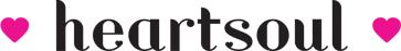 heartsoul-logo-medical-store-cr