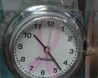 relojes-medicos