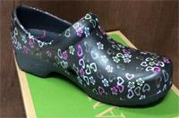 zapatos-anti-glissantes