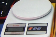 mundi-armas-electronic-kitchen-scale