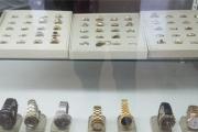 anillos-oro-segundo-mano-alajuela