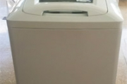 lavadora-usuado-alajuela