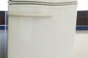 refrigeradoras-usuados-alajuela