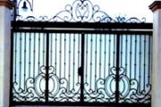 salas-portones-hierro-forjado-rustico