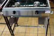 tecnigas-cocina-de-gas-2