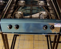 tecnigas-cocina-de-gas-3
