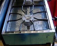 tecnigas-cocina-de-gas