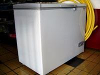 tecnigas-congeladores