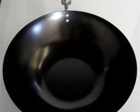 tecnigas-wok