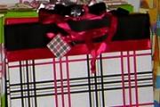 tienda-blaes-bolsas-de-regalos-3