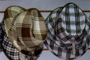 tienda-blaes-sombreros