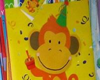 tienda-blaes-bolsas-de-regalos-4
