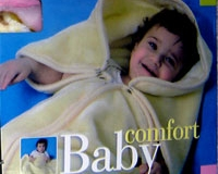tienda-blaes-comfort