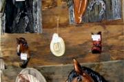tienda-vaquera-el-tejano-acsesorios-2