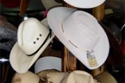 tienda-vaquera-el-tejano-sombreros