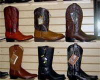 tienda-vaquera-el-tejano-botas