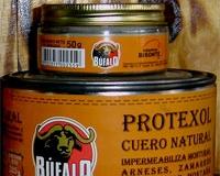 tienda-vaquera-el-tejano-protexol