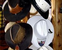 tienda-vaquera-el-tejano-sombreros-2