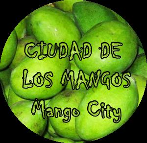 mango-city