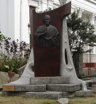 fundador-de-alajuela-esteban-lorenzo-de-tristan