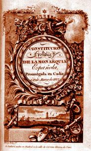 alajuelenses-constitucion-de-cadiz