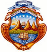 alajuelenses-escudo-de-costa-rica
