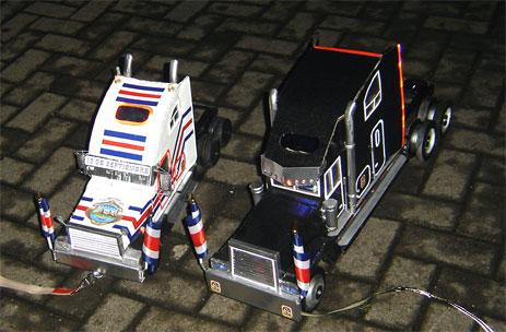 alajuelenses-farol-camion