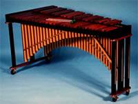 alajuelenses-la-marimba