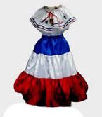 alajuelenses-simbolo-patrio-traje-tipico