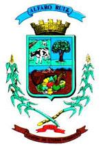 alfaro-ruz-de-alajuela
