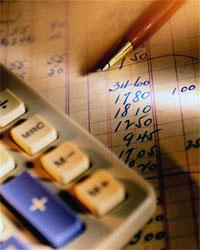 asesoria-financiera-y-tributaria-alajuela