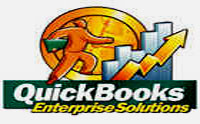 asesoria-financiera-y-tributaria-quickbooks-logo