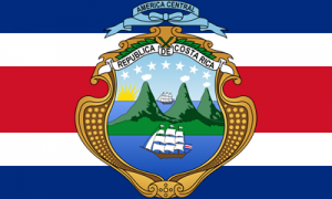 bandera-costa-rica-con-escudo
